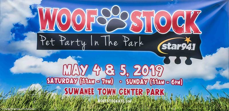 Woof Stock Festival May 2019-6142.jpg