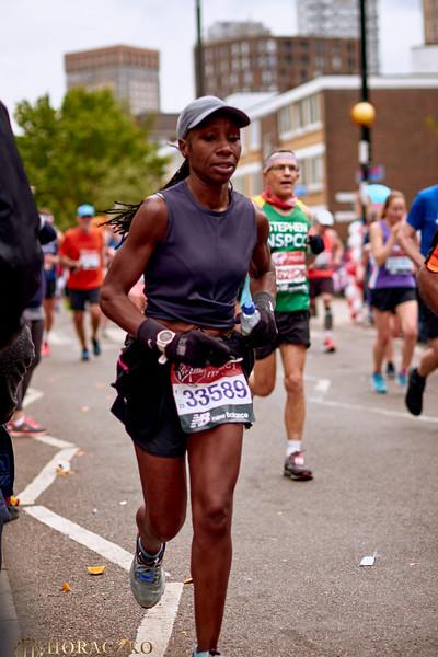 London Marathon 2019 _0071450.jpg