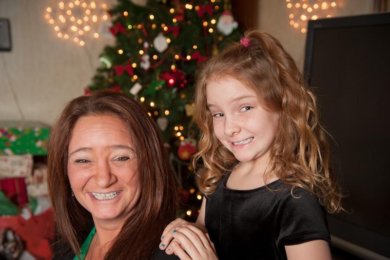 Christmas2014-101.jpg