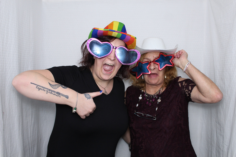 hereford photo booth Hire 01568.JPG