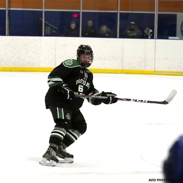 Okotoks Bowmark Oilers AAA Dec14 (159).jpg