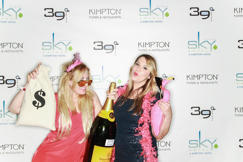 Fear & Loathing New Years Eve At The Sky Hotel In Aspen-Photo Booth Rental-SocialLightPhoto.com-65.jpg