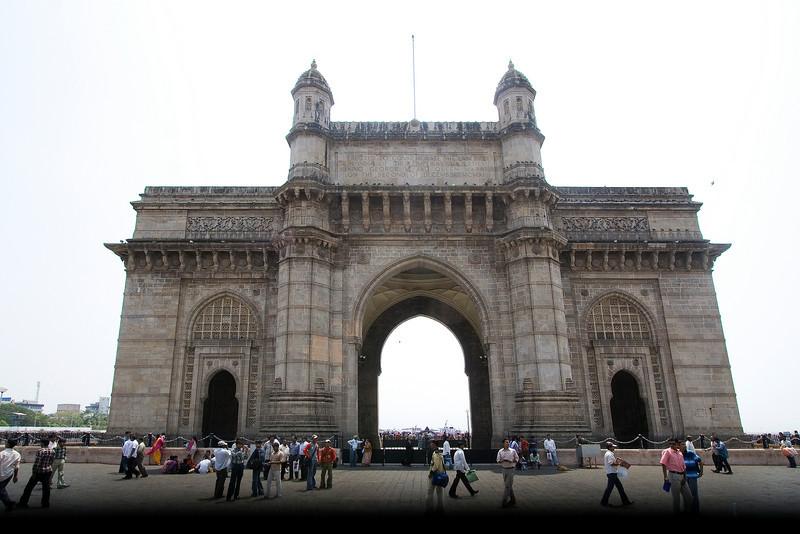 Victoria Arch.jpg