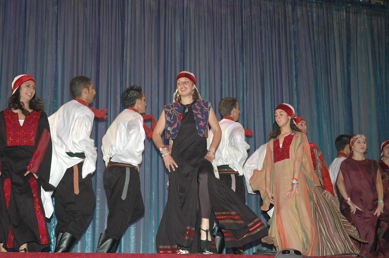 Ramallah Dancers (13).JPG