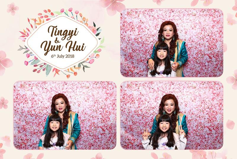 Vivid-with-Love-Wedding-of-Tingyi-&-YunHui-01.jpg
