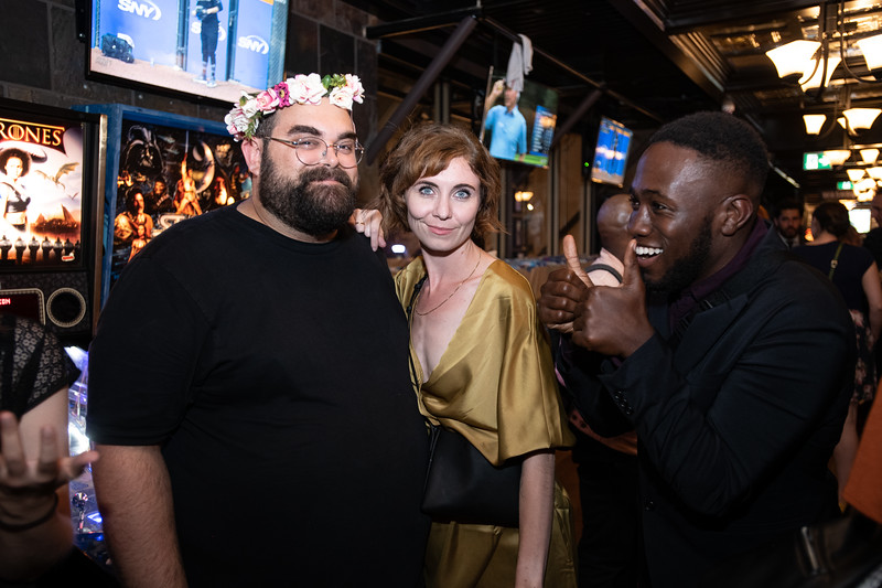 Raid Party 2019-3178.jpg