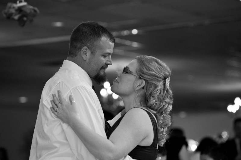 Tracy and Mark-8105.JPG
