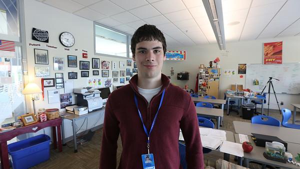 PaulW StudentTeacherVideoGames
