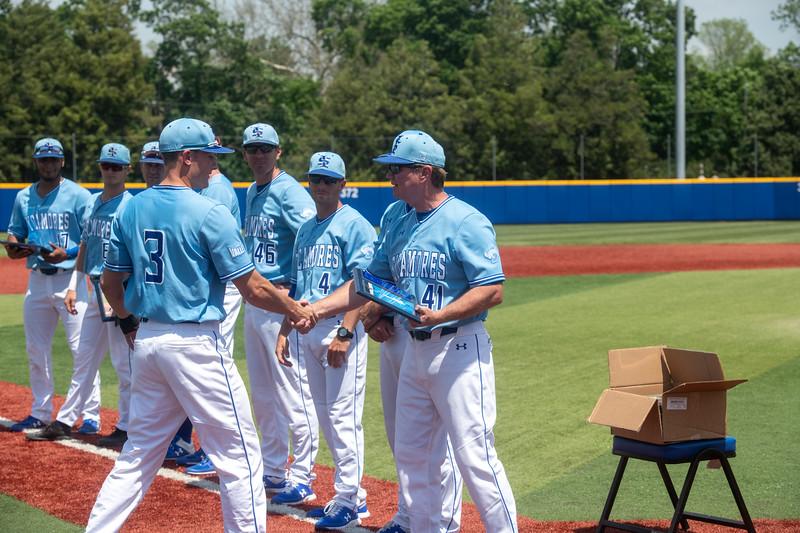 05_18_19_baseball_senior_day-9746.jpg