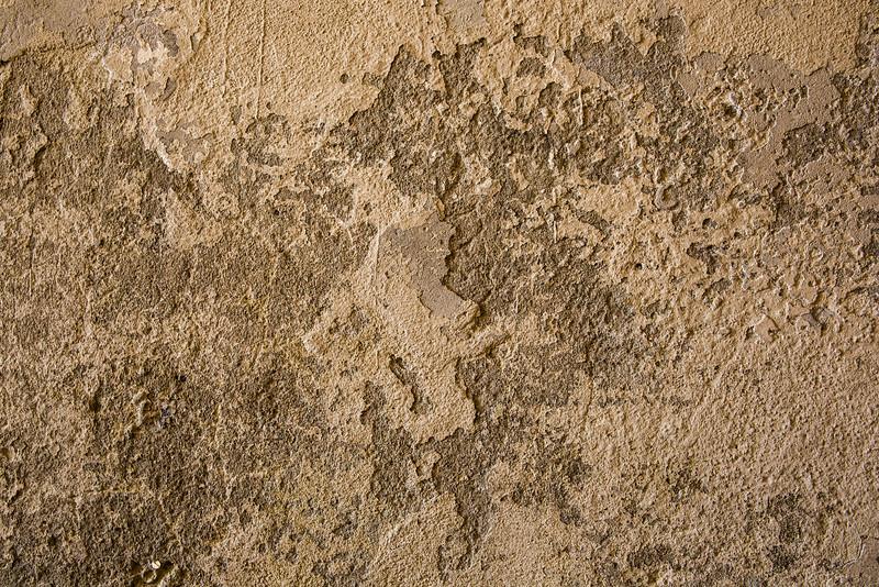7-Lucca-Textures-Lindsay-Adler-Photography-COLOR.jpg