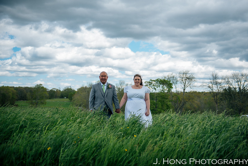Eric and Emily Wedding-226.jpg