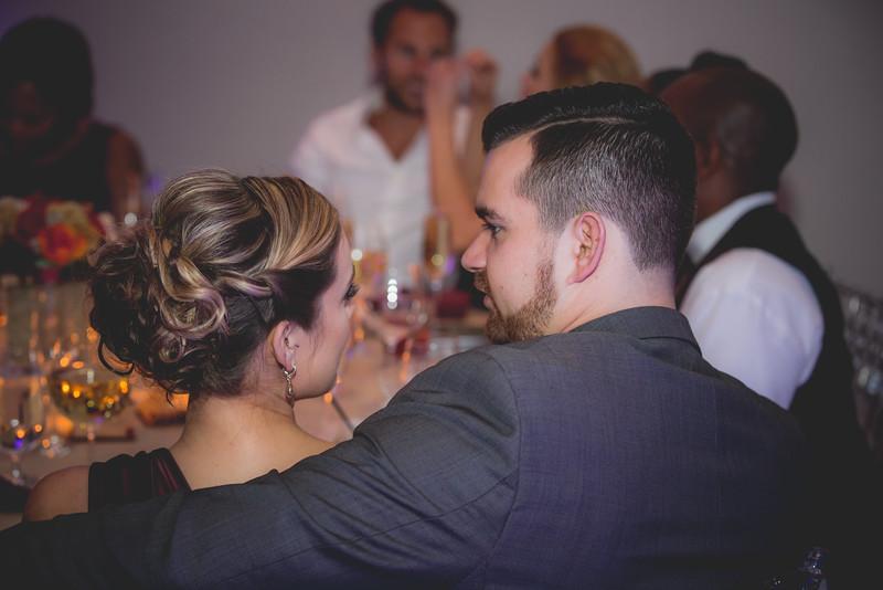 editpalmer-wedding-selected0380.jpg