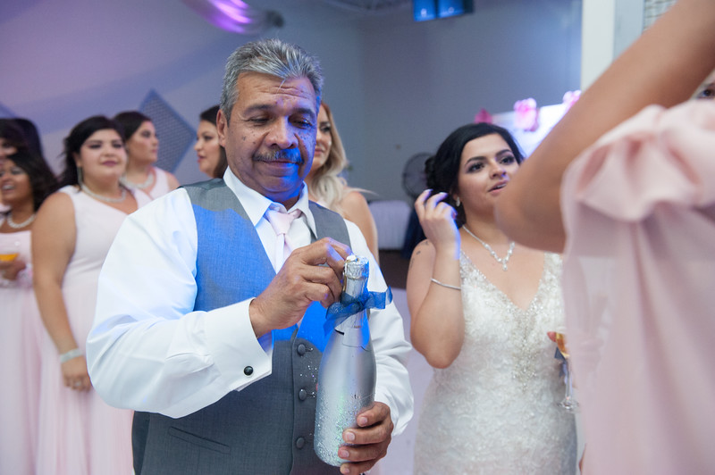 Estefany + Omar wedding photography-870.jpg