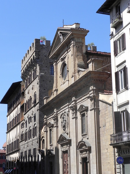 Italy 06-10 278.jpg