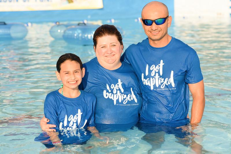 2015-06-07 Creekwood Water Baptism 066.jpg