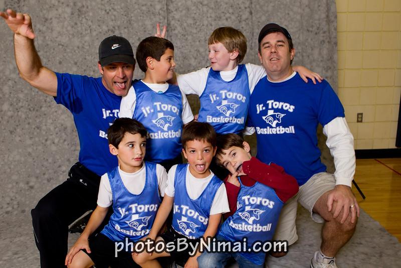 JCC_Basketball_2010-12-05_14-11-4364.jpg