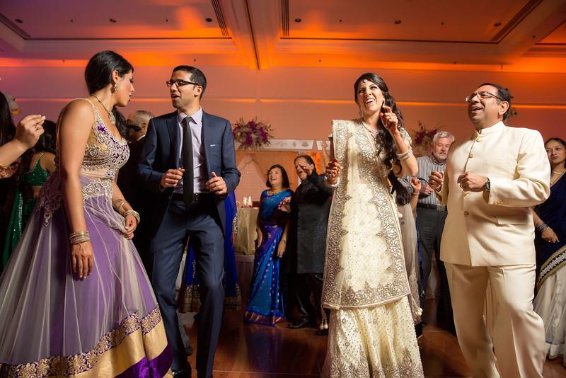 Nisha_Rishi_Wedding-1608.jpg