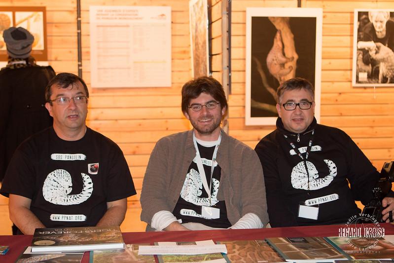 21 novembre 2014 - Montier - JV-Regard croisé - 016.jpg
