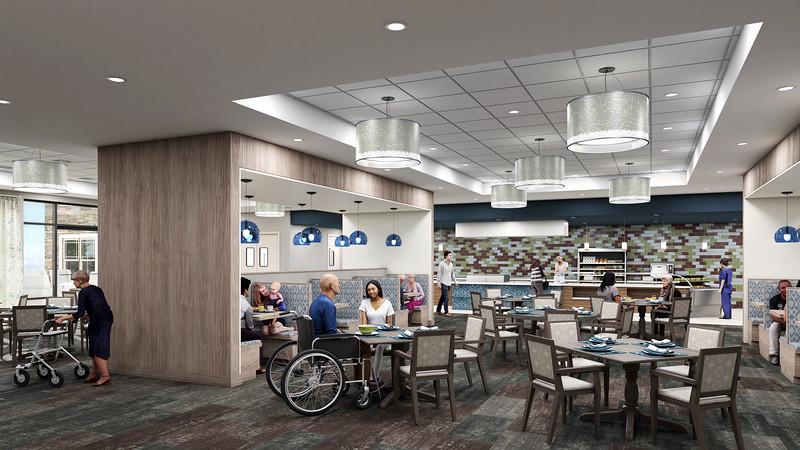 Interior Rendering - Welcome Center Dining.jpg