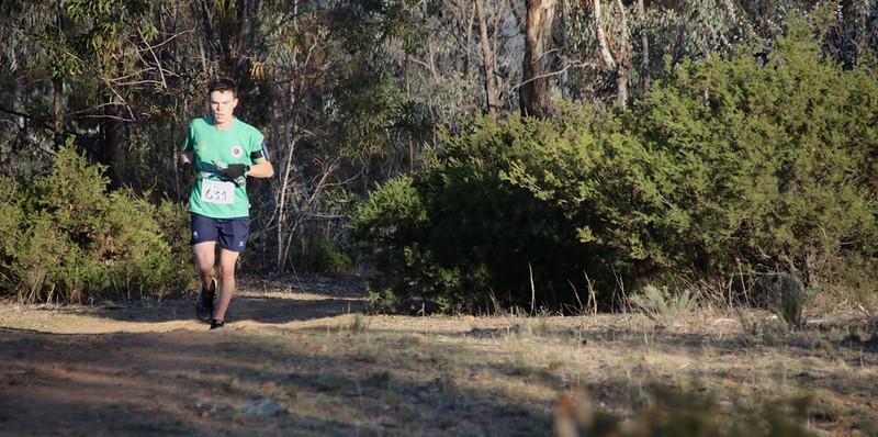 Canberra 100km 14 Sept 2019  2 - 38.jpg
