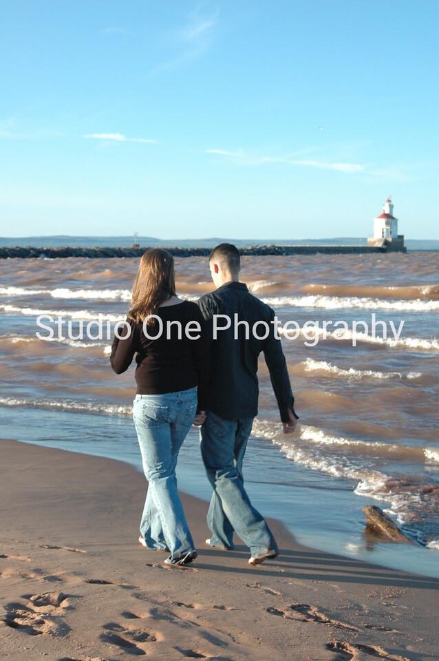 Michelle&Tom 039