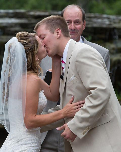 Tim and Sallie Wedding-1223.jpg