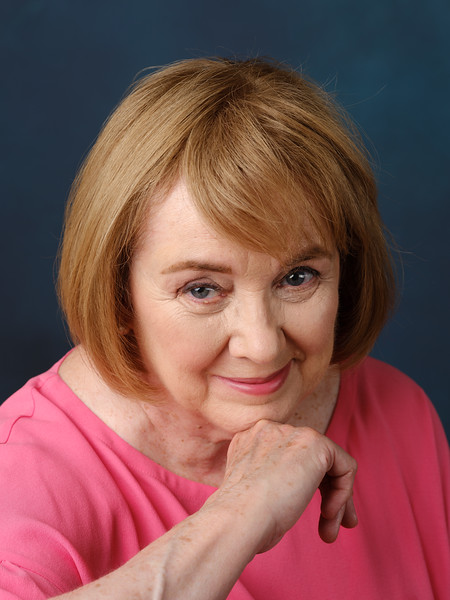 Linda Casebeer-27.jpg