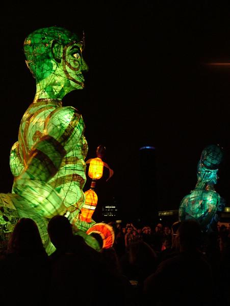 2005_0917thamesfestival022_edited-1.JPG
