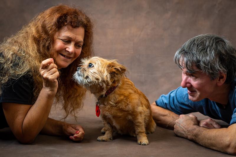 People_and_Pet_Portraits_Carol_Sept2019_018.jpg