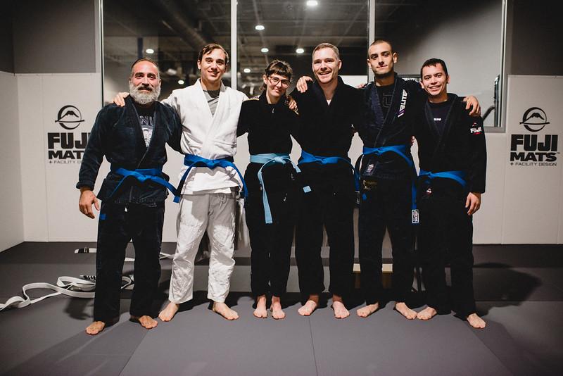 True Believer Gym Pittsburgh PA Brazilian Jiu Jitsu184.jpg