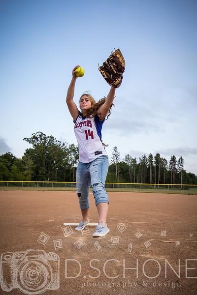 Maggie Wallin Softball-68.JPG