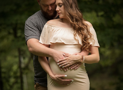 Greentree {Maternity}