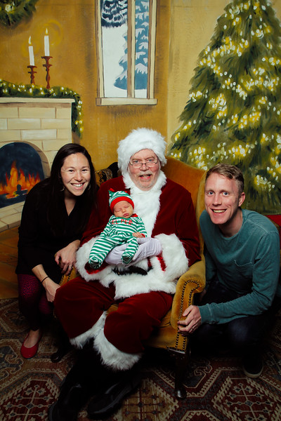 Pictures with Santa Earthbound 12.2.2017-150.jpg