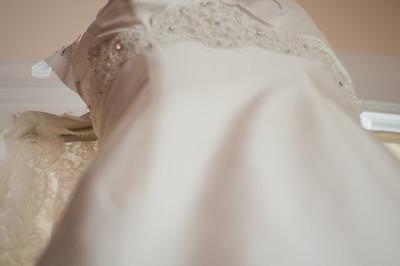 Wedding Mollie and Michael Top Picks