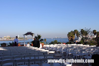 Wedding - 11/09/2014