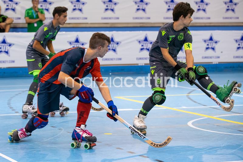 19-10-05-13Scandiano-Sporting-MC6.jpg