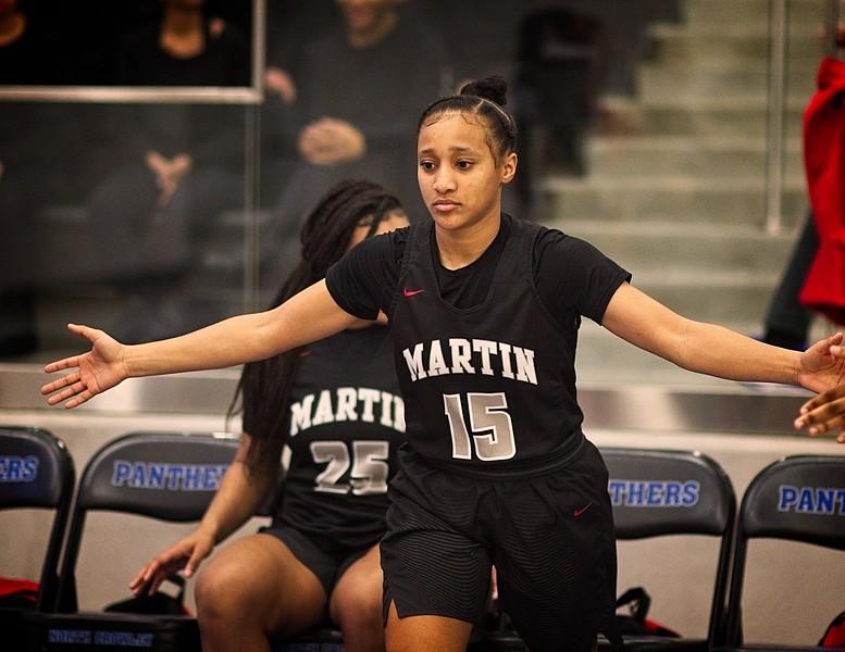 Lady Panthers vs  Martin Warriors 02-07-20 copy22
