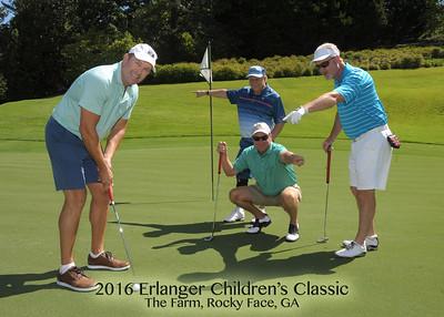 Erlanger Children's Classic 2016