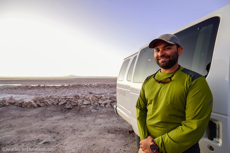 10.12_Atacama-6103078-Juno Kim.jpg