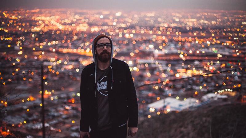 EP City Lights- Franklin-37.jpg