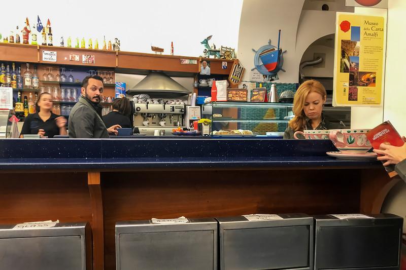 Amalfi 5055.jpg