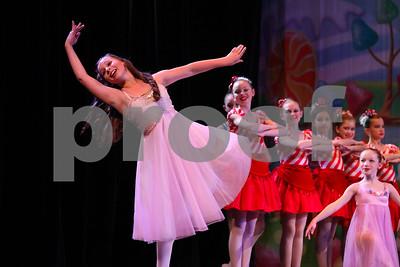 tyler-junior-college-academy-of-dance-presents-the-nutcracker