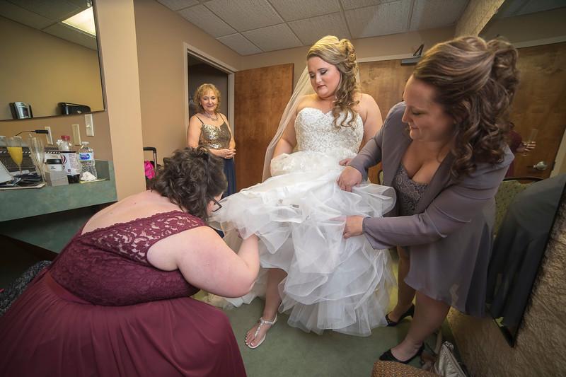 Amanda & Tyler Wedding 0310.jpg