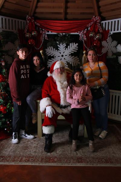 Santa Days-413.JPG