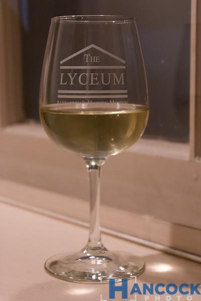 Lyceum Cider 2016-110.jpg