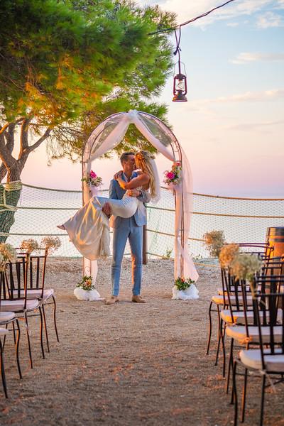 Croatia Wedding-79.jpg
