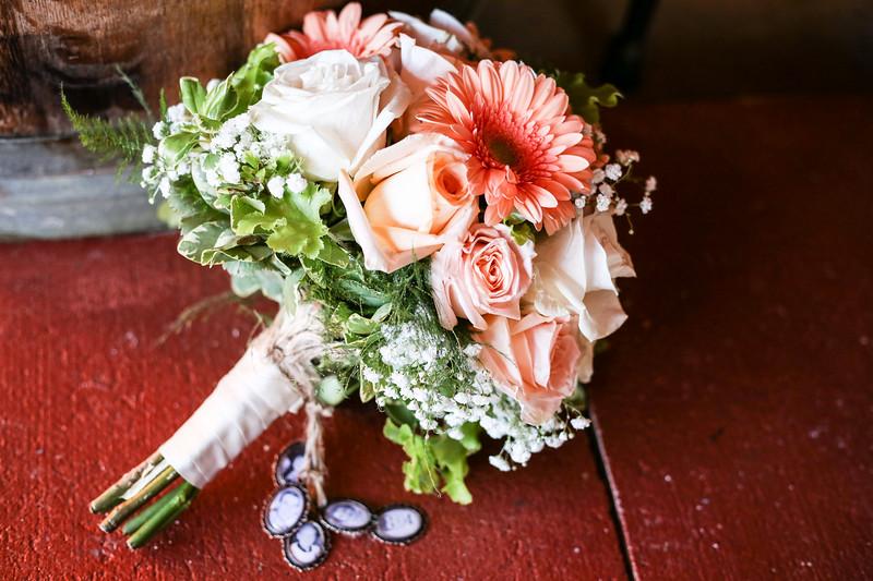 C + S Wedding (134).JPG