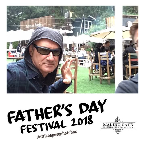 Fathers_Day_Festival_2018_Lollipop_Boomerangs_00040.mp4