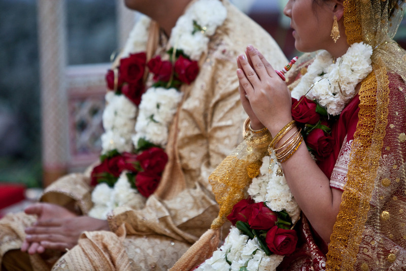 Emmalynne_Kaushik_Wedding-720.jpg