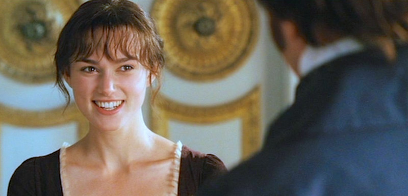 Pride-and-Prejudice--2005--pride-and-prejudice-578420_1280_554.jpg